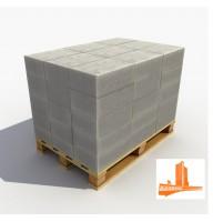 Блоки 600х200х300 ОСМ