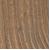 Винтажная сосна B2303-G7