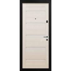 Входная дверь Stalker SL 01 BIANCO