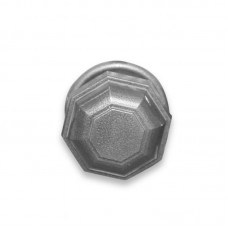 Ручка-кнопка РД-004