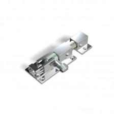 Шпингалет Apecs DB-05-60-CR