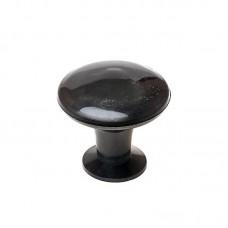 Ручка-кнопка Б (черный)