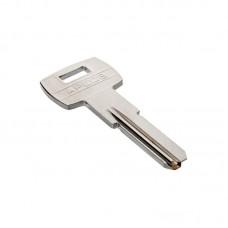 Заготовка ключа Apecs K-M3